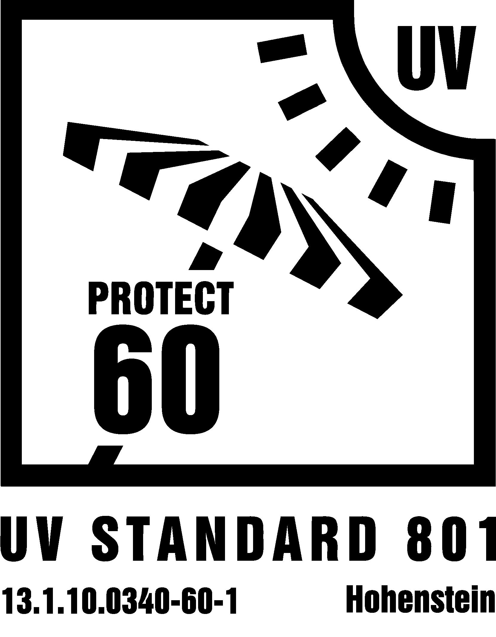 UV60 13 1 10 0340 60 1 Label Bitmap Familien Strandzelt Santorin