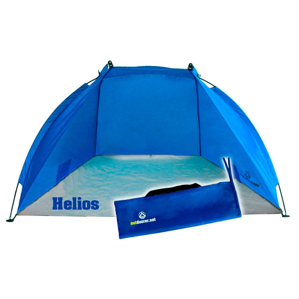 helios 1 Strandzelt Helios