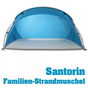 santorin3 300x300 Outdoorer Strandzelt Santorin