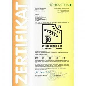 UV80 Zertifikat für galerie 300x300 UV80 Zertifikat für galerie