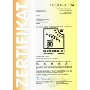 Zertifikat Zack Premium grün 300x300 Zertifikat Zack Premium grün