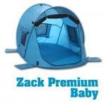 baby strandzelt zack premium baby 150x150 Kinder Strandzelt & Reisebett Zack Premium Baby
