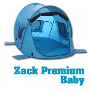 baby strandzelt zack premium baby 300x300 Baby Strandzelt Zack Premium Baby