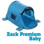 kinder strandzelt zack premium baby 150x150 Kinder Strandzelt & Reisebett Zack Premium Baby