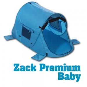 kinder strandzelt zack premium baby 300x300 Kinder Strandzelt Zack Premium Baby