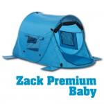 strandzelt baby zack premium baby 150x150 Kinder Strandzelt & Reisebett Zack Premium Baby
