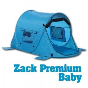 strandzelt baby zack premium baby 300x300 Strandzelt Baby Zack Premium Baby