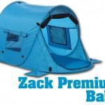 Strandzelt Baby Zack Premium Baby