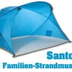 strandzelt_santorin_slider